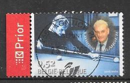 3506 Kontich - Belgium