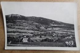 CRANVES SALES - Les Voirons ( 74 Haute Savoie ) - Altri Comuni