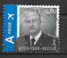 3606 Gent X - Belgium