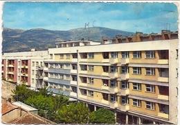 Pirot-traveled FNRJ - Servië