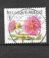 3684 Antwerpen X - Belgium