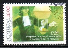 N° 1591 - 1984 - 1910-... Republic