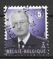 3698 - Belgium