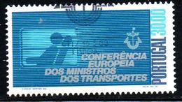 N° 1581 - 1984 - 1910-... Republic