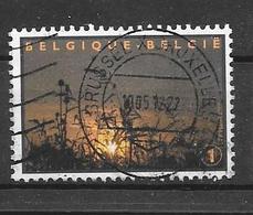 3720 Brussel X - Belgium