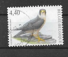 3571 - Belgium