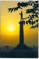 Beograd- Not Traveled FNRJ - Servië