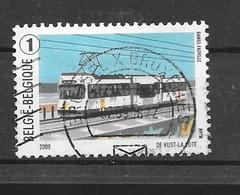 3772 Brussel X - Belgium