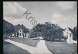 ??? Unknown - Unbekannt - Zoekplaatje ??? [EE-173 - Postkaarten