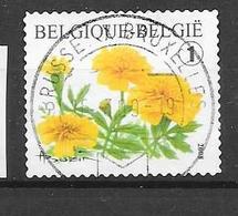 3824 Brussel X - Belgium