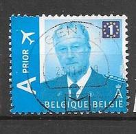 3867 Gent X - Belgium