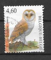 3983 - Belgium