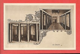 Arona (NO) - Civico Collegio De Filippi - Piccolo Formato - Non Viaggiata - Italia