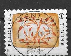 4074 Gent X - Belgium