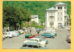 Scopello (VC) - Viaggiata - Italia