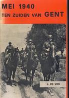 Regio Gent Mei 1940 - 1939-45