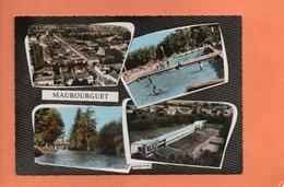 MAUBOURGUET  ( H-Pyr )    Achat Immédiat - Maubourguet