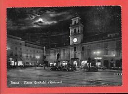 Parma - Viaggiata - Parma