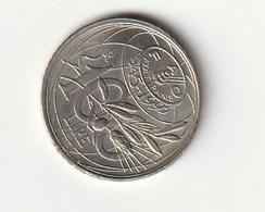 FAO - 100 LIRE - 1995 - 1946-…: Republik