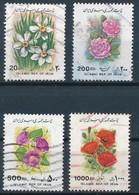 °°° IRAN - Y&T N°2218 - 1993 °°° - Iran