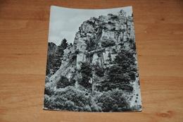 1507-     Auberge De Jeunesse, Camping - Bistain-Cherain - Gouvy