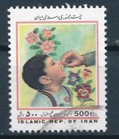 °°° IRAN - Y&T N°2484 - 1997 °°° - Iran