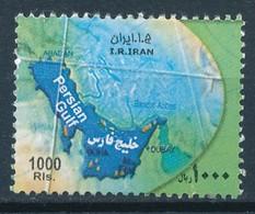 °°° IRAN - PERSIAN GULF - 2007 °°° - Iran