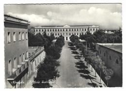 1755 - AFRAGOLA EDIFICIO SCOLASTICO 1959 - Afragola