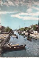 PALAVAS LES FLOTS - La Canalette - Palavas Les Flots
