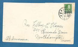 ALBANIA KORCE 1914 POSTA SHQIPTARE - Albanie