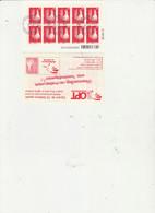 Nouvelle-Calédonie > Carnet N° 655** NEUF - Booklets
