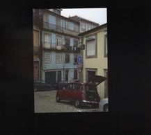 Automobiles : Voiture Automobile RENAULT 4L R4 Porto Portugal  Car Wagen Automobiles - Voitures De Tourisme