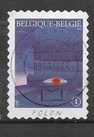 4077 Antwerpen X - Belgium