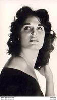 ACTEURS  Dalida  ... - Schauspieler