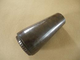 Boîte En Bakélite Pour Fusée AZ23 ZUNDERBÜCHSE Allemand WWII - Equipement