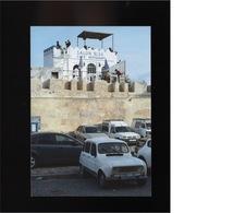 Automobiles : Voiture Automobile RENAULT 4L R4 Tanger Maroc Salon Bleu  Car Wagen Automobiles Vintage - Voitures De Tourisme