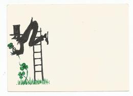 Cartolina Postale - Pittura & Quadri