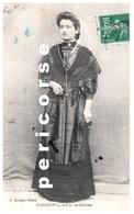 35  Pleurtuit  Costume De Pleurtuit - Sonstige Gemeinden