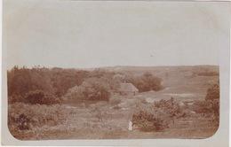 Fotokaart,Santpoort, Velserend - Other