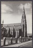 109131/ HULST, Kloosterzande, H. Martinuskerk - Hulst