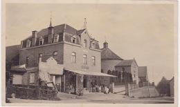 Foto,Epen, Hotel Van Houten.? Top Foto. - Pays-Bas