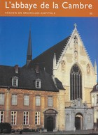 Bruxelles. L'abbaye De La Cambre. - Belgique