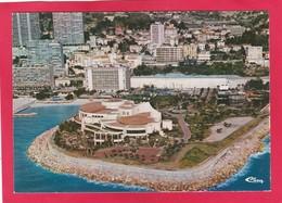 Modern Post Card Of Monte-Carlo,Monaco,L66. - Monte-Carlo