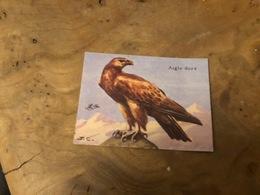 320/ BON POINT 1964 AIGLE DORE - Old Paper