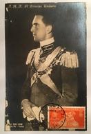 30178 S . A . R . Il Principe Umberto - Case Reali