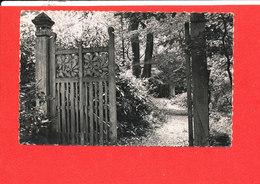 14 SAINT GATIEN Des BOIS Cpsm Chalet Guttinguer Colonie St Georges Porte Virginie Edit Normandie Photo Format 14 CmX9cm - France