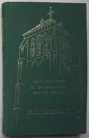 Boek ZILLEBEKE Verdoken Dorp In De Glooitingen Van De Natuur Regio Ieper - Livres, BD, Revues