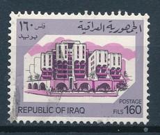 °°° IRAQ - Y&T N°1113C - 1983 °°° - Iraq