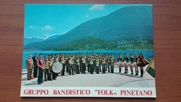 Gruppo Bandistico Pinetano - Trento