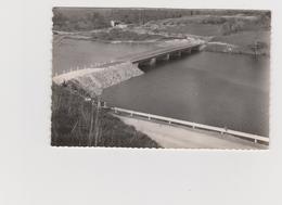 Rabodanges Le Pont De Ste Croix - Andere Gemeenten